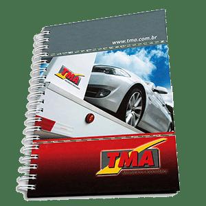caderno-180x250-offset