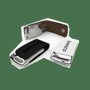 pen-drive-personalizado-4png